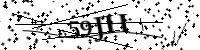 Доорх үсэг болон тоог бичнэ үү